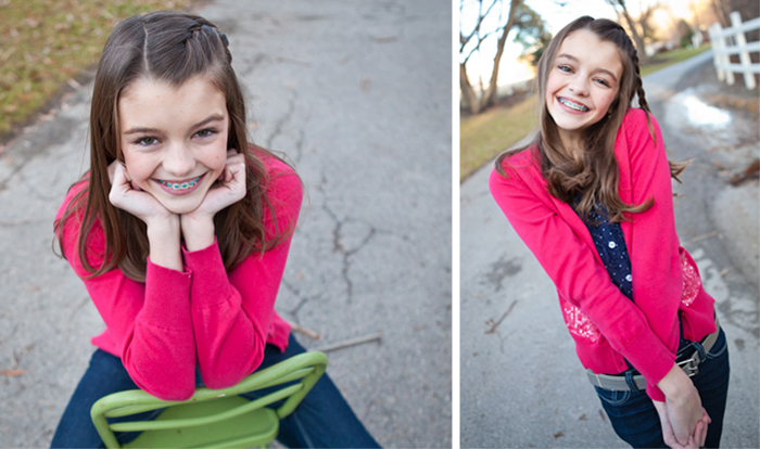 Fampics2013_lowres-2782_aby