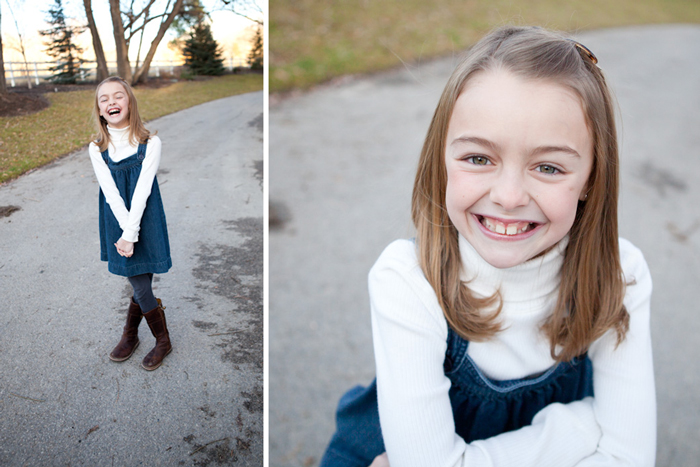 Fampics2013_lowres-2603_syd2