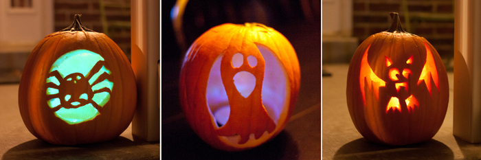 Pumpkin_carving_low-1849_triple