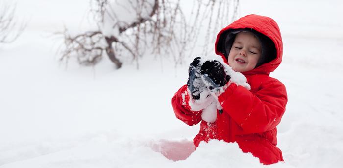 Snow_lowres-3366
