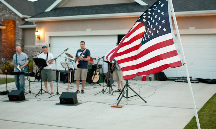 4thof july_lowres-5520