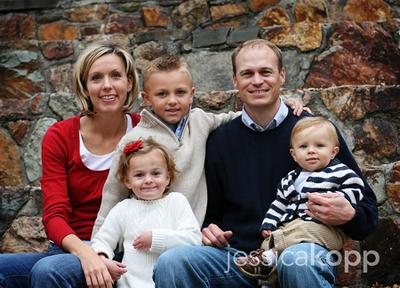 Family_rocks